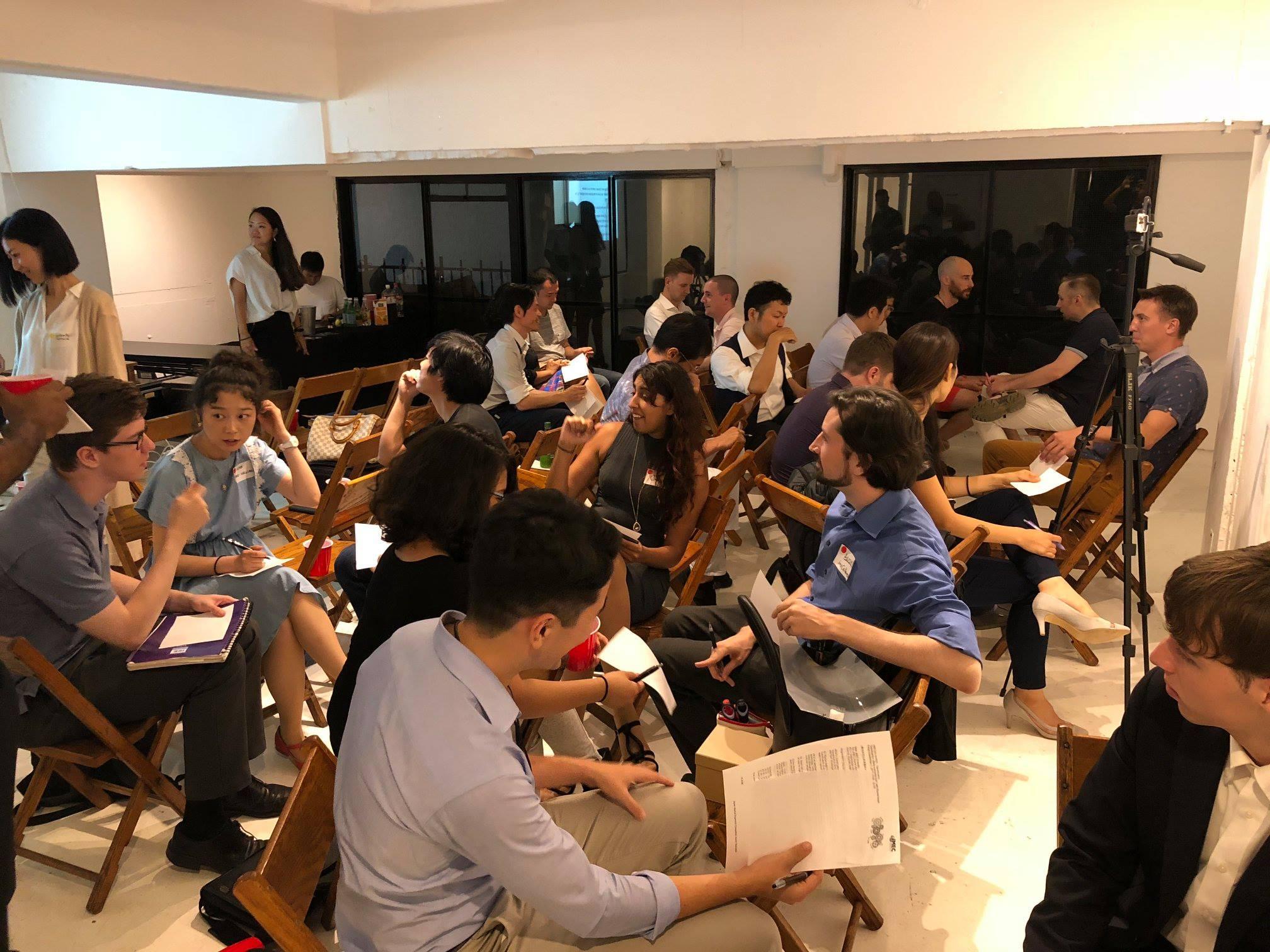 gallery_seminar.jpg