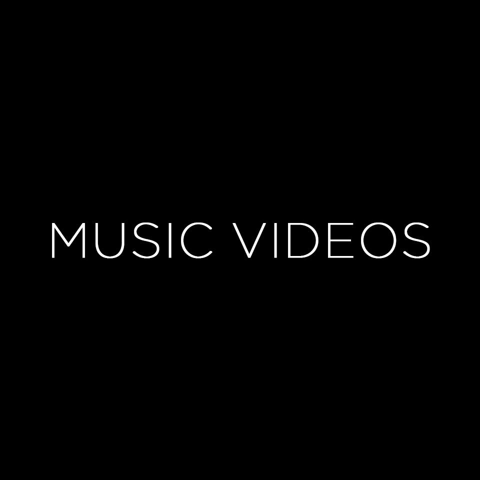 Ugly-Baby-Films-Music-Videos-Pricing01.jpg