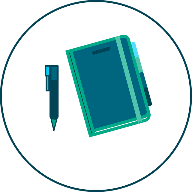notebook-2282300_640.png