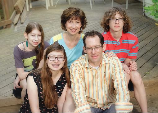 fuller-family.png