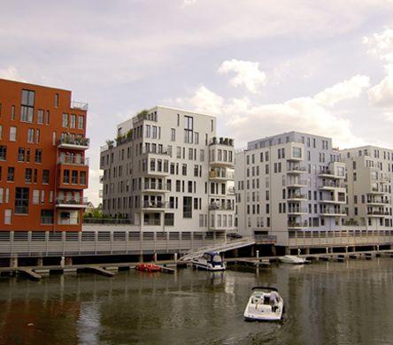 1_Westhafen.jpg