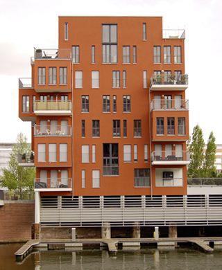 2_Westhafen.jpg