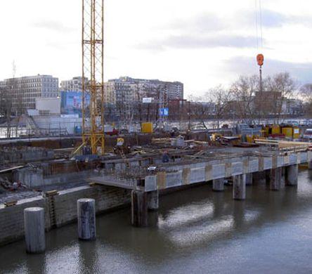 3_Westhafen.jpg