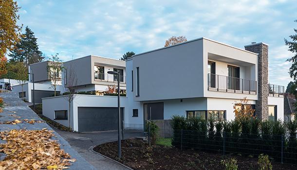 Haus-Sonnenberg-1.jpg