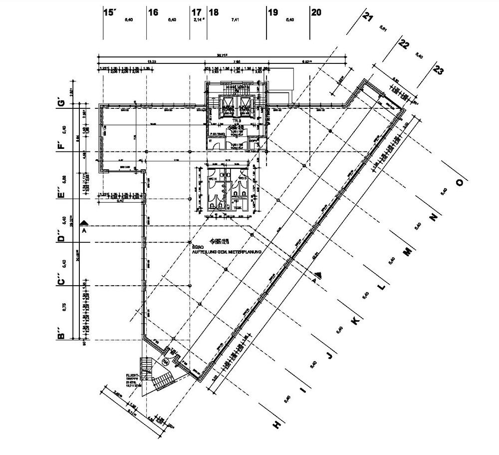 Grundriss Prime-Parc 2.jpg