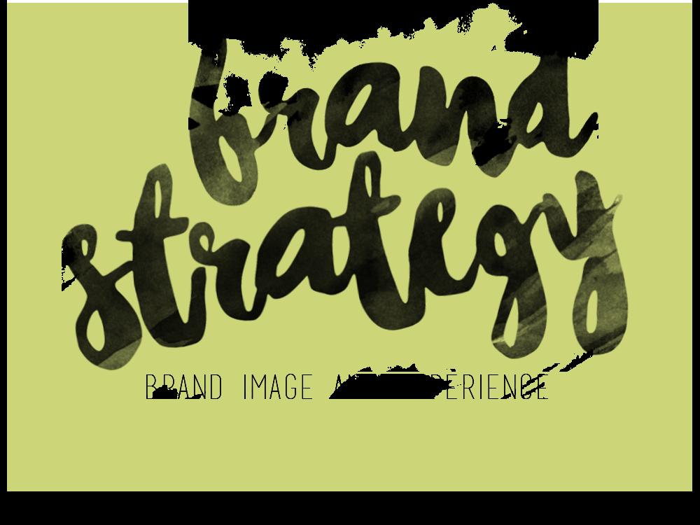 brand stragey.png