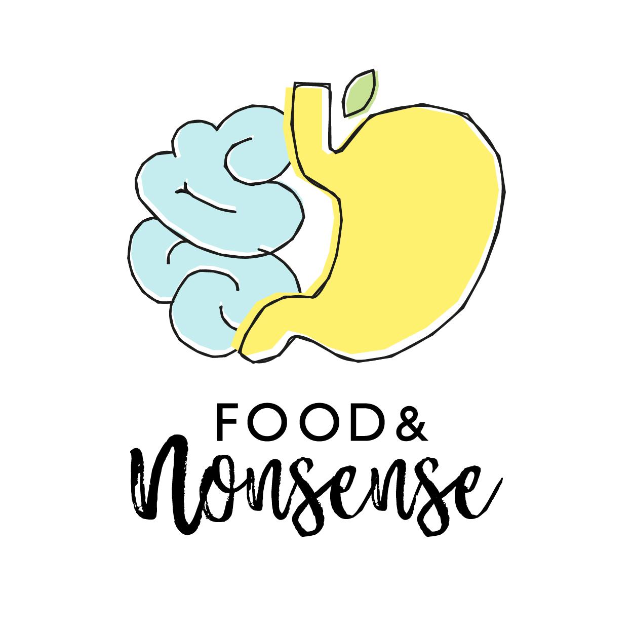 20171109_foodandnonsense_logo_small.jpg