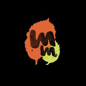 alternative_logo_FINAL_300.png