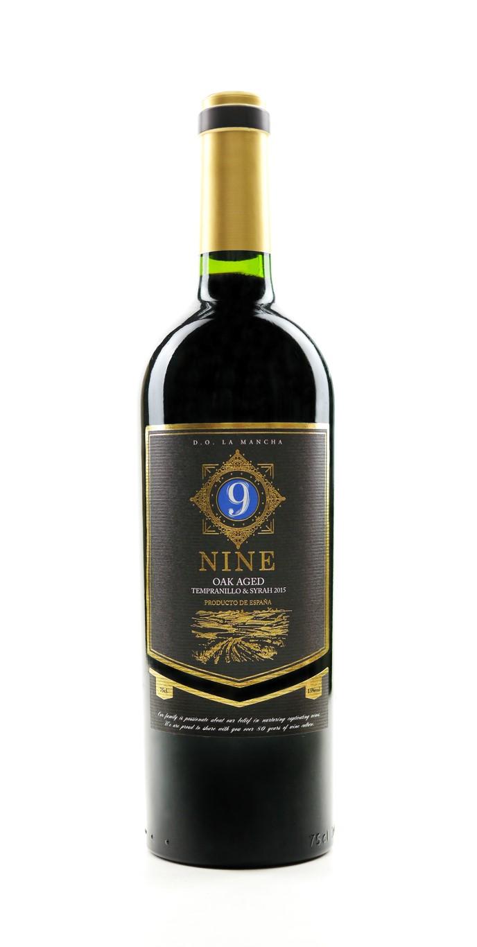 Nine Oak Aged (Medium).jpg