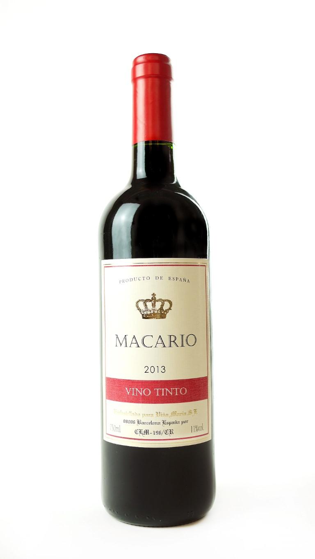 Macario Vino Tinto (Medium).JPG