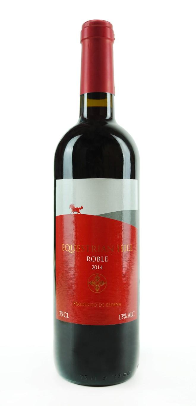 Equestrian Hill Roble (Medium).JPG