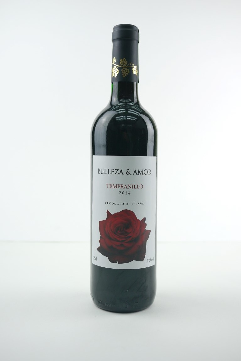 Belleza & Amor (Medium).JPG