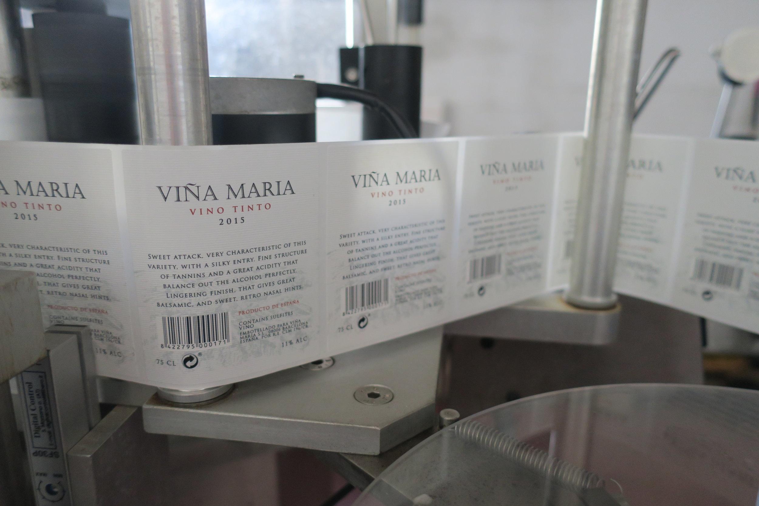 VINA-MARIA-WINERY (7).JPG