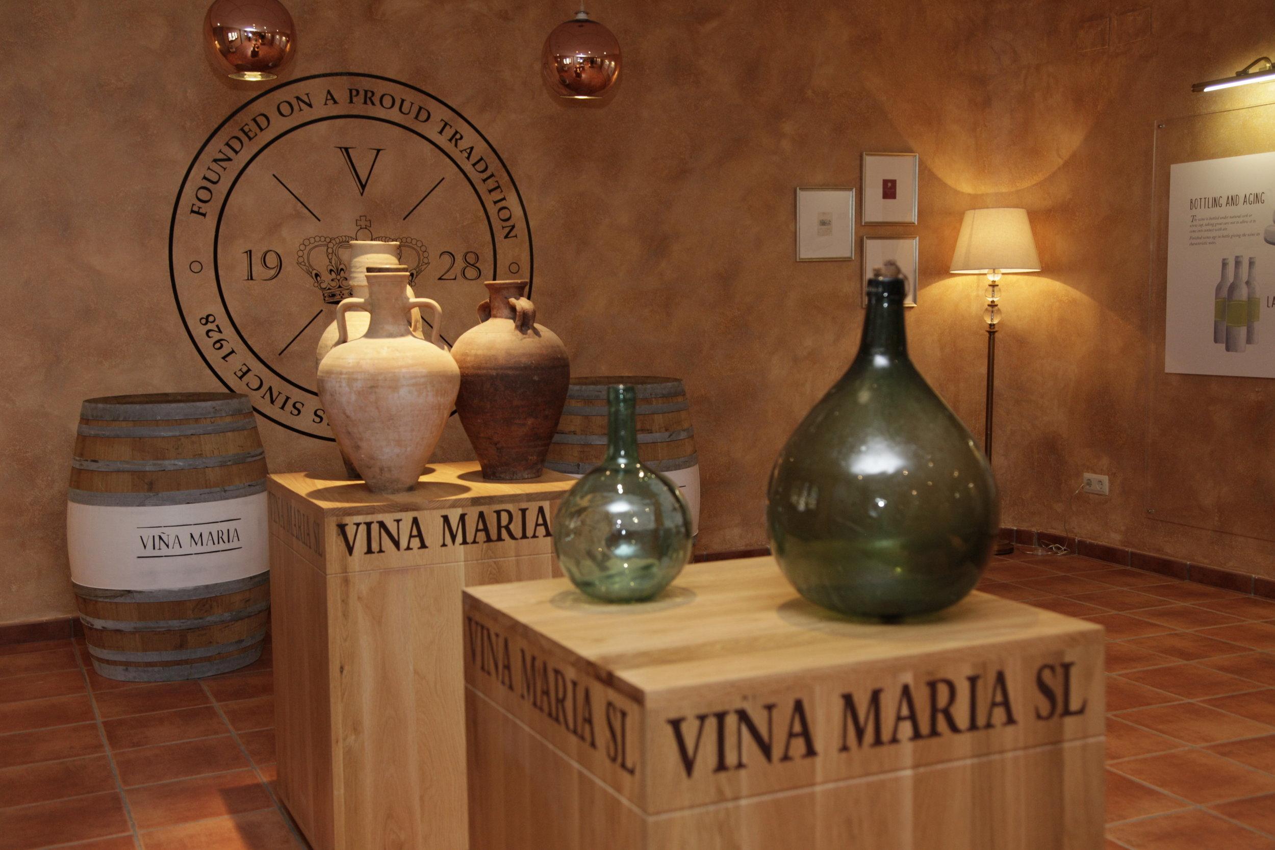 VINA-MARIA-WINERY (57).JPG
