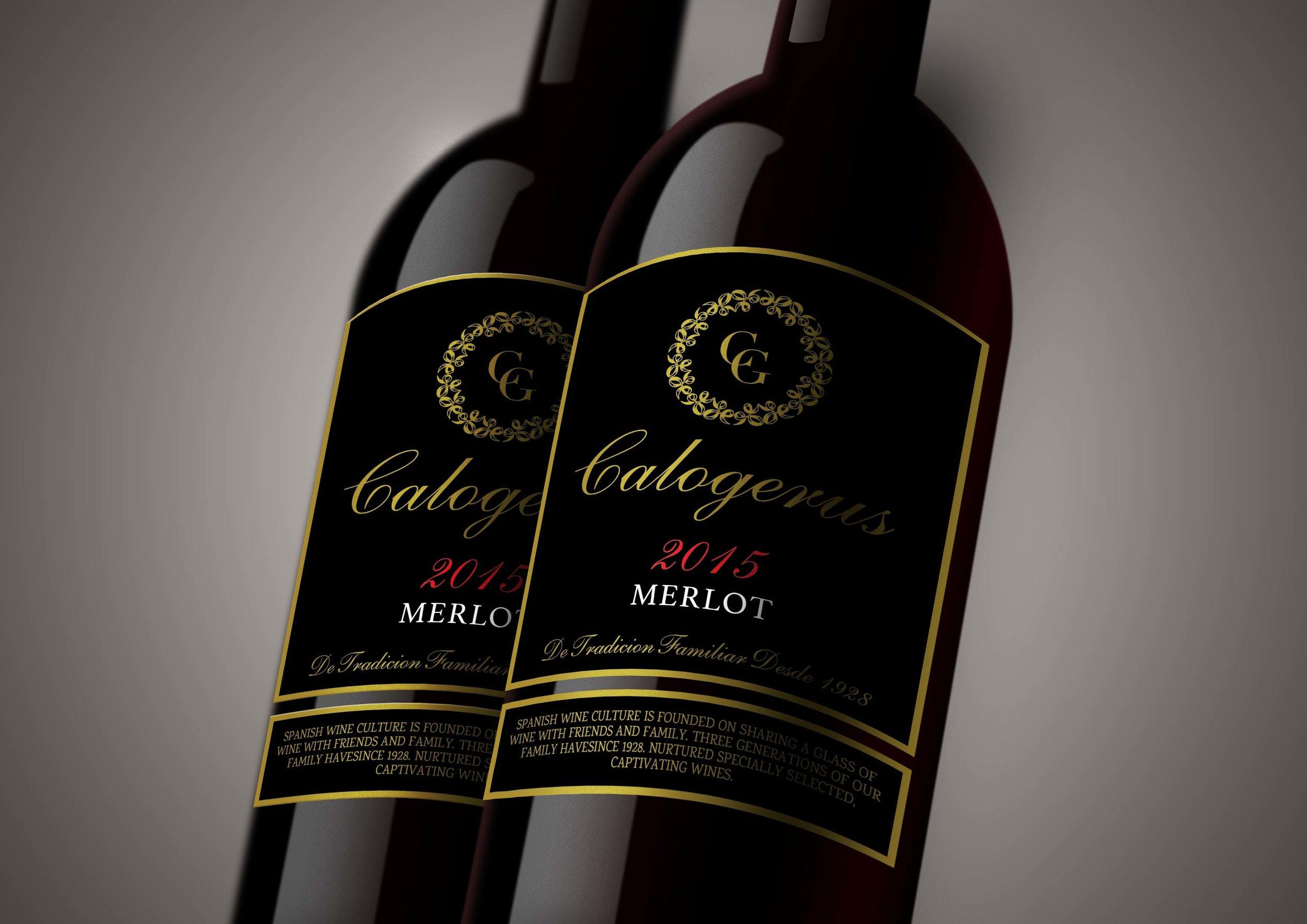 2 Bottle Mock Up Calogerus.jpg