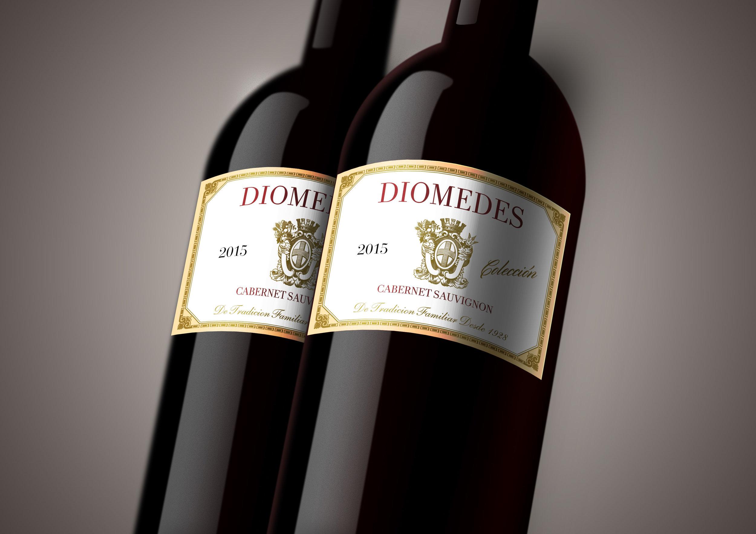 2 Bottle Mock Up Diomedes.jpg