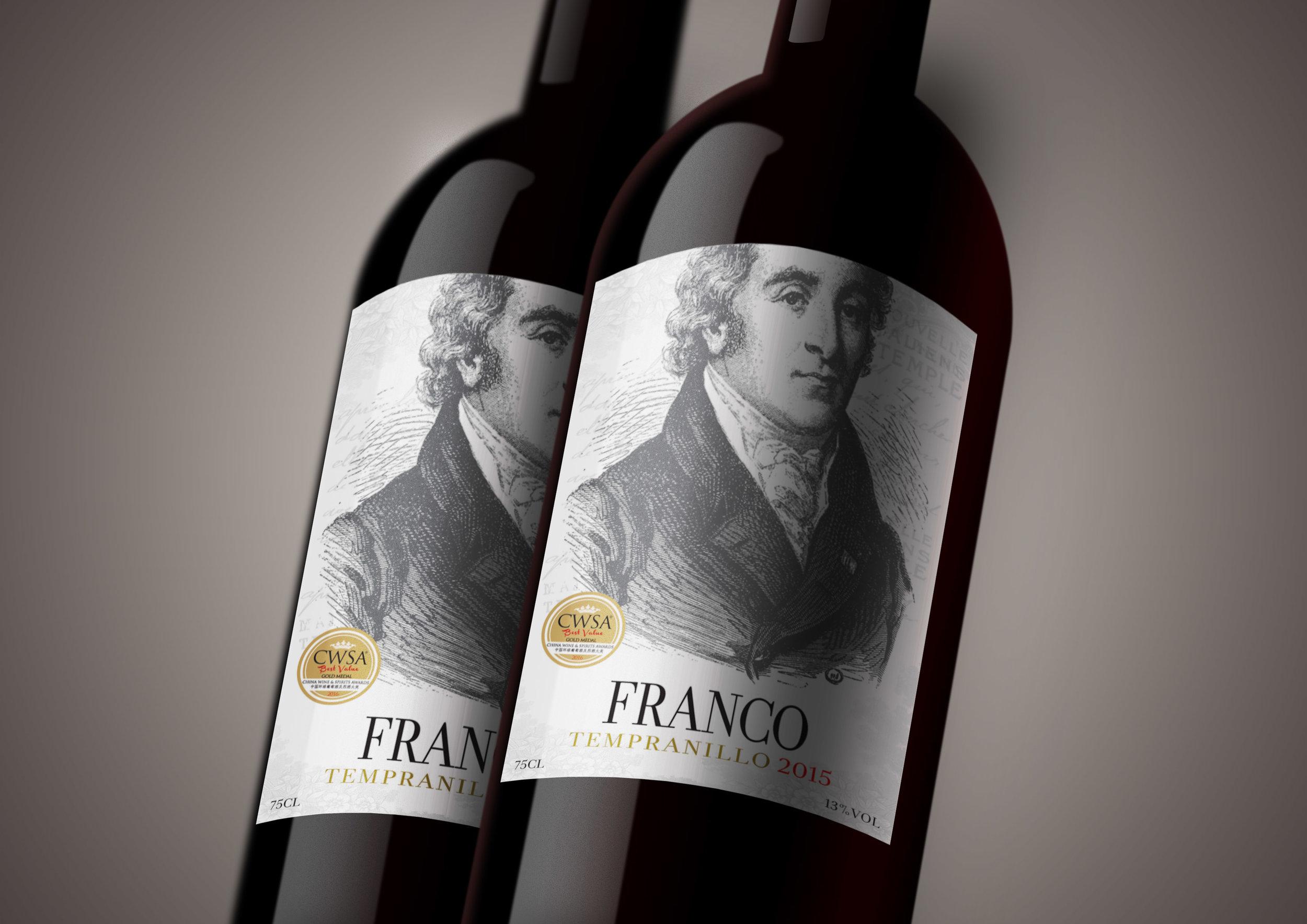 2 Bottle Mock Up Franco.jpg