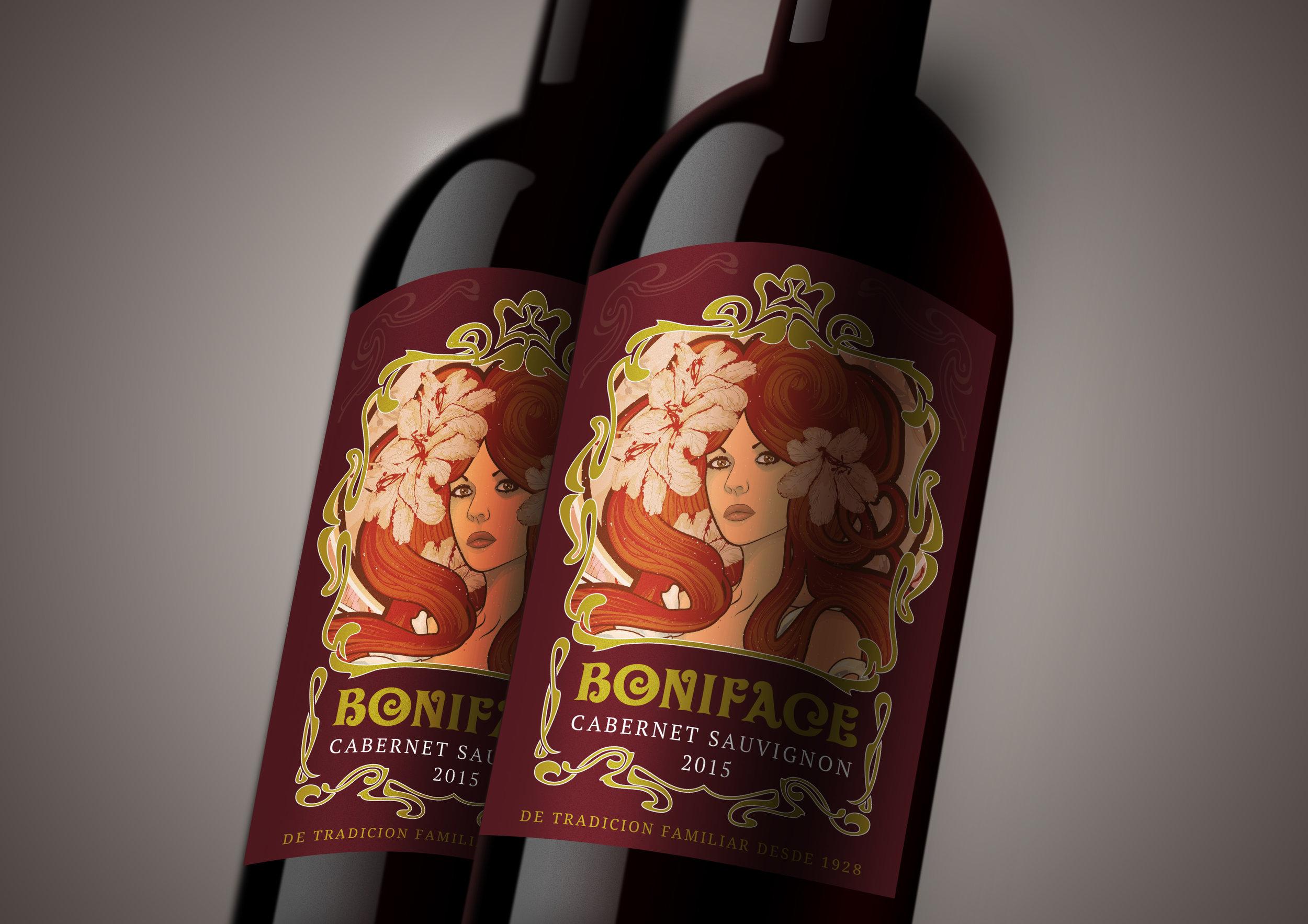 2 Bottle Mock Up Boniface.jpg