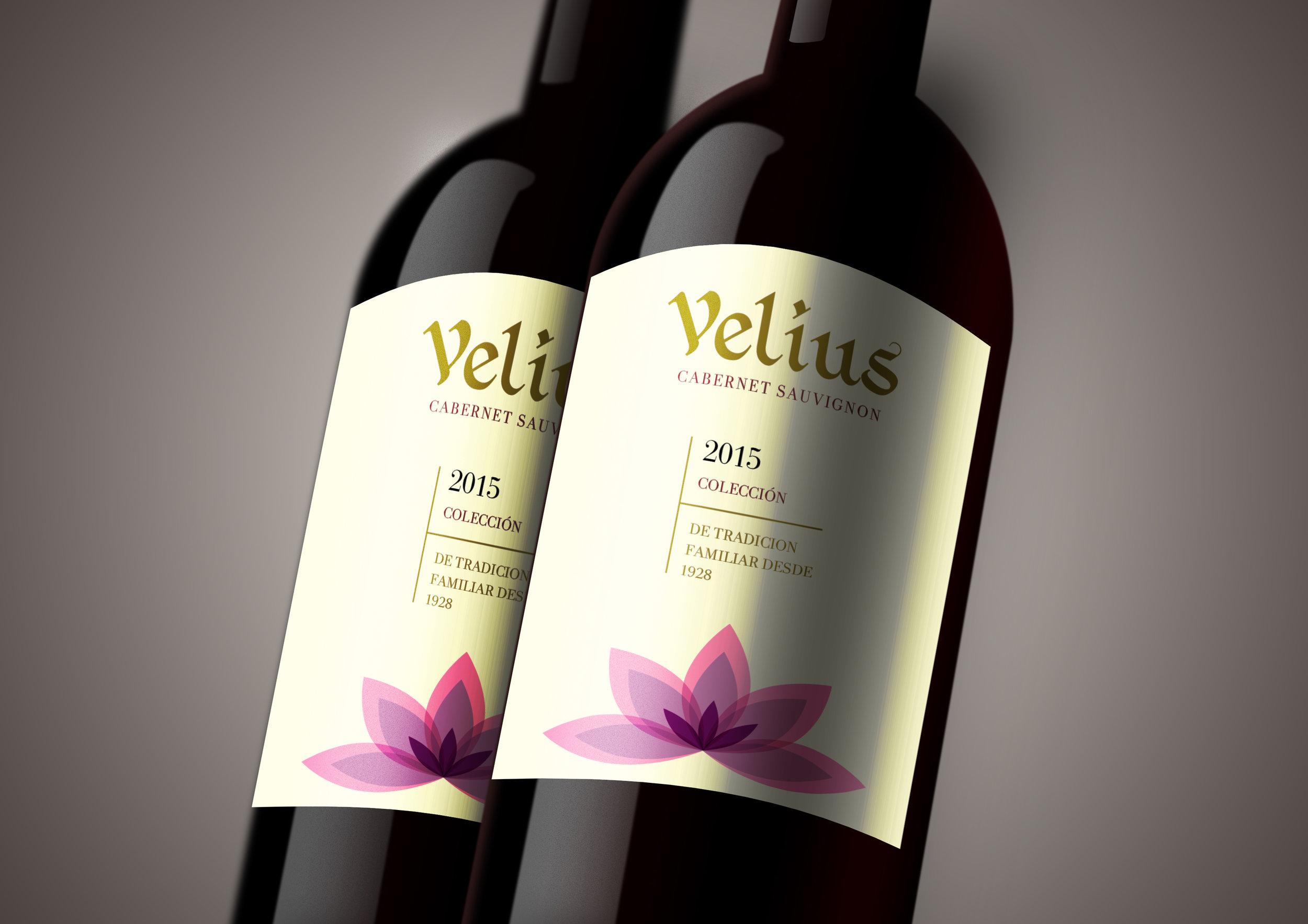 2 Bottle Mock Up Velius.jpg