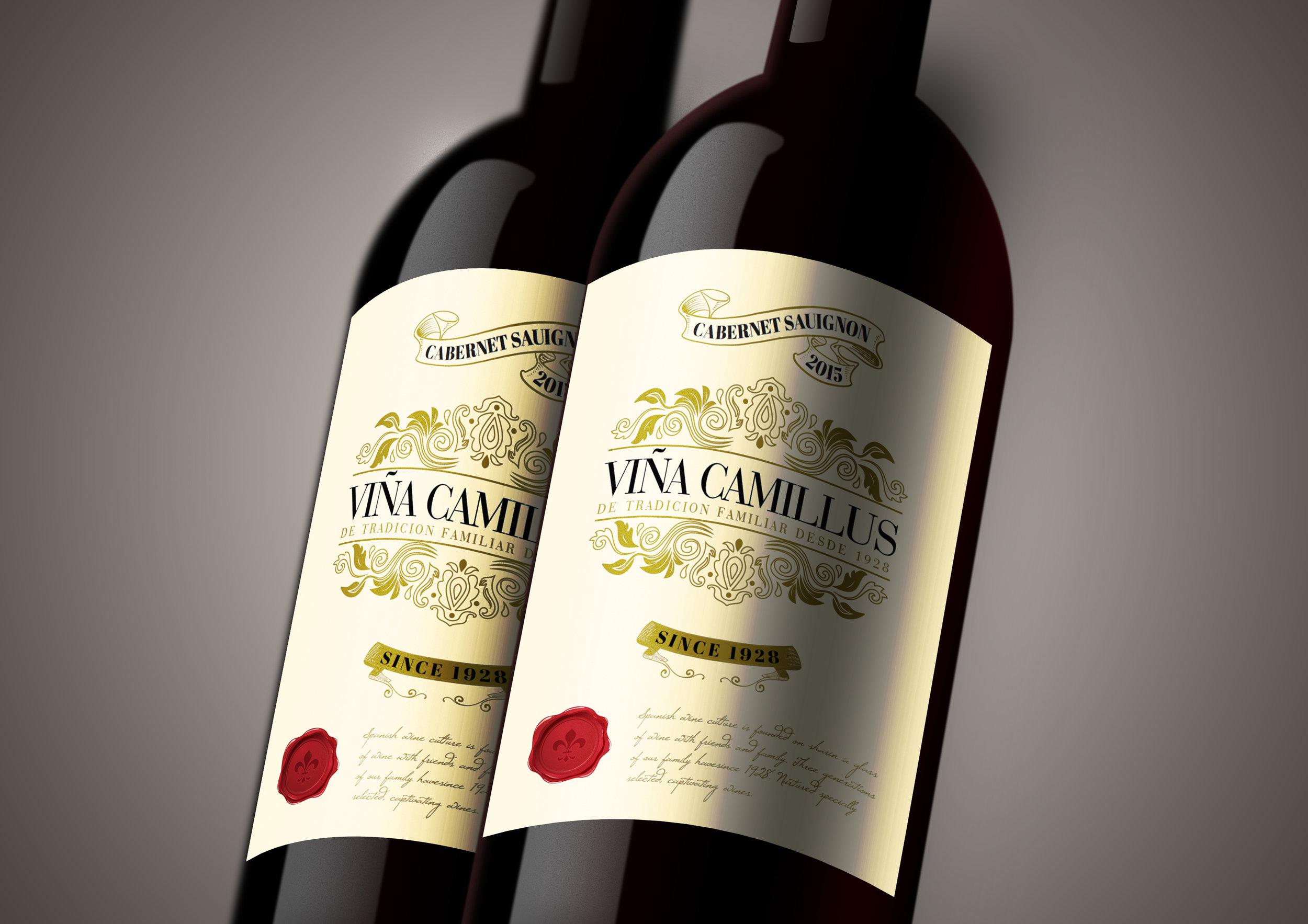 2 Bottle Mock Up Vina Camillus.jpg