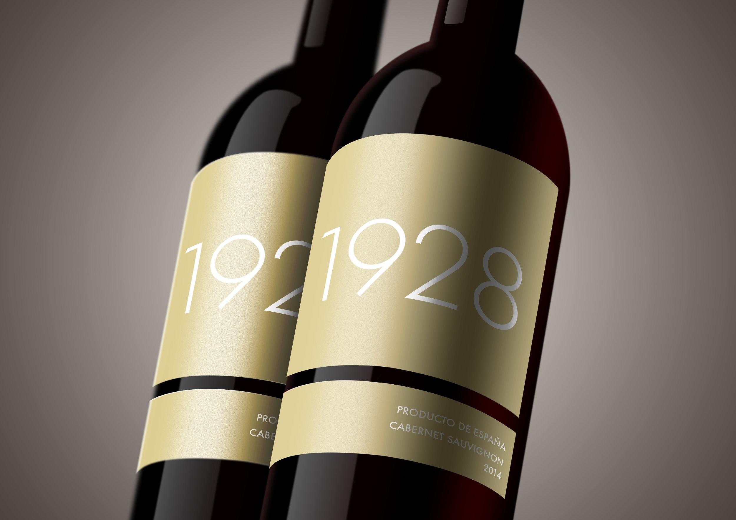 1928 Label 2 bottle shot.jpg