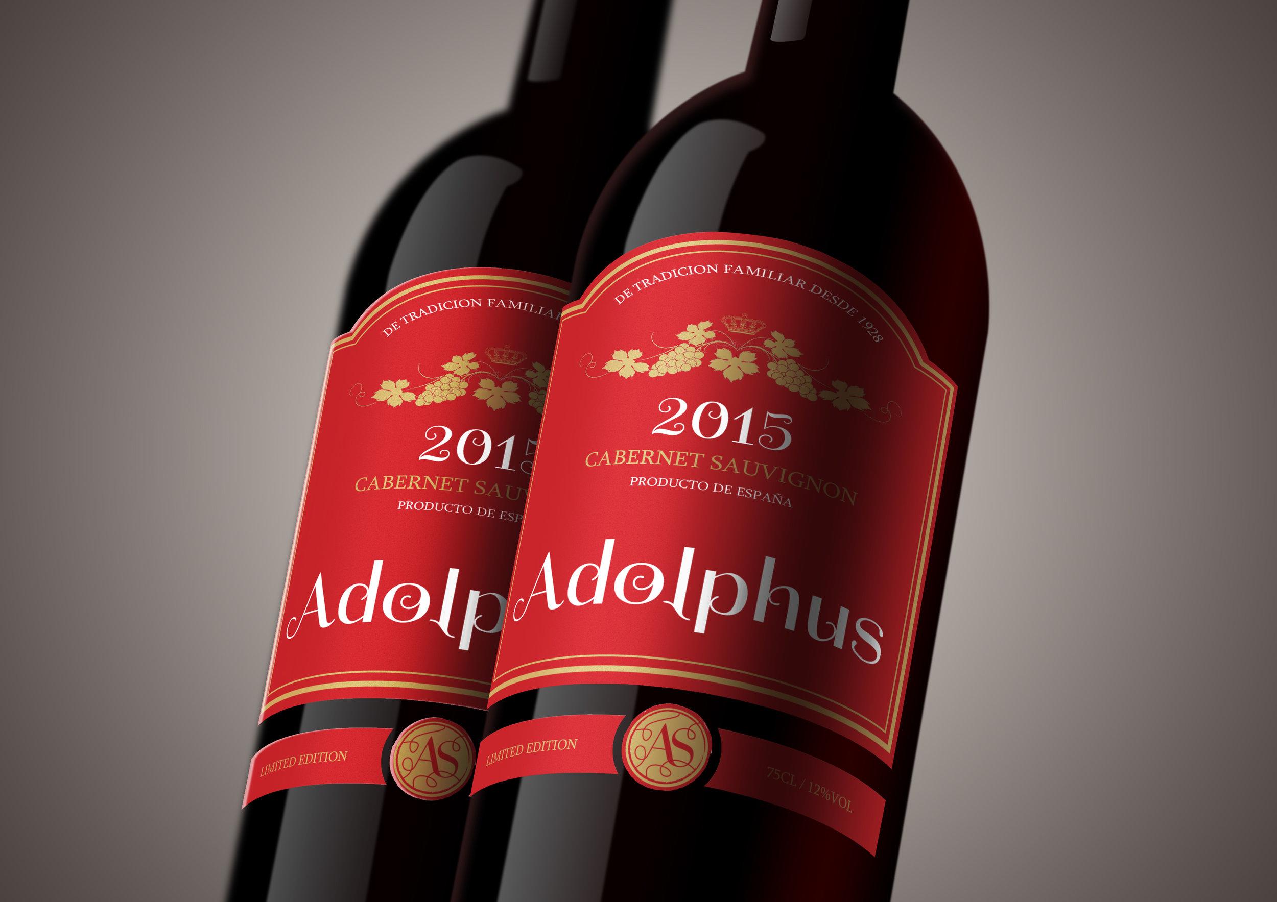 Adolphus Red bottle shot.jpg