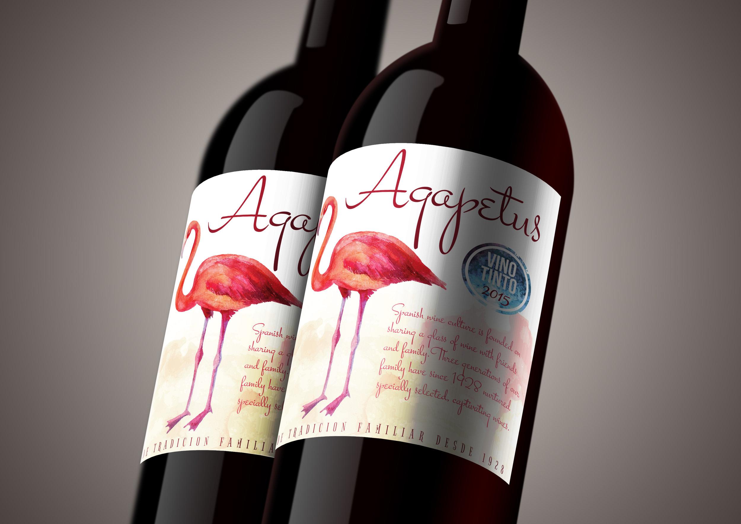 Agapetus 2 bottle shot.jpg