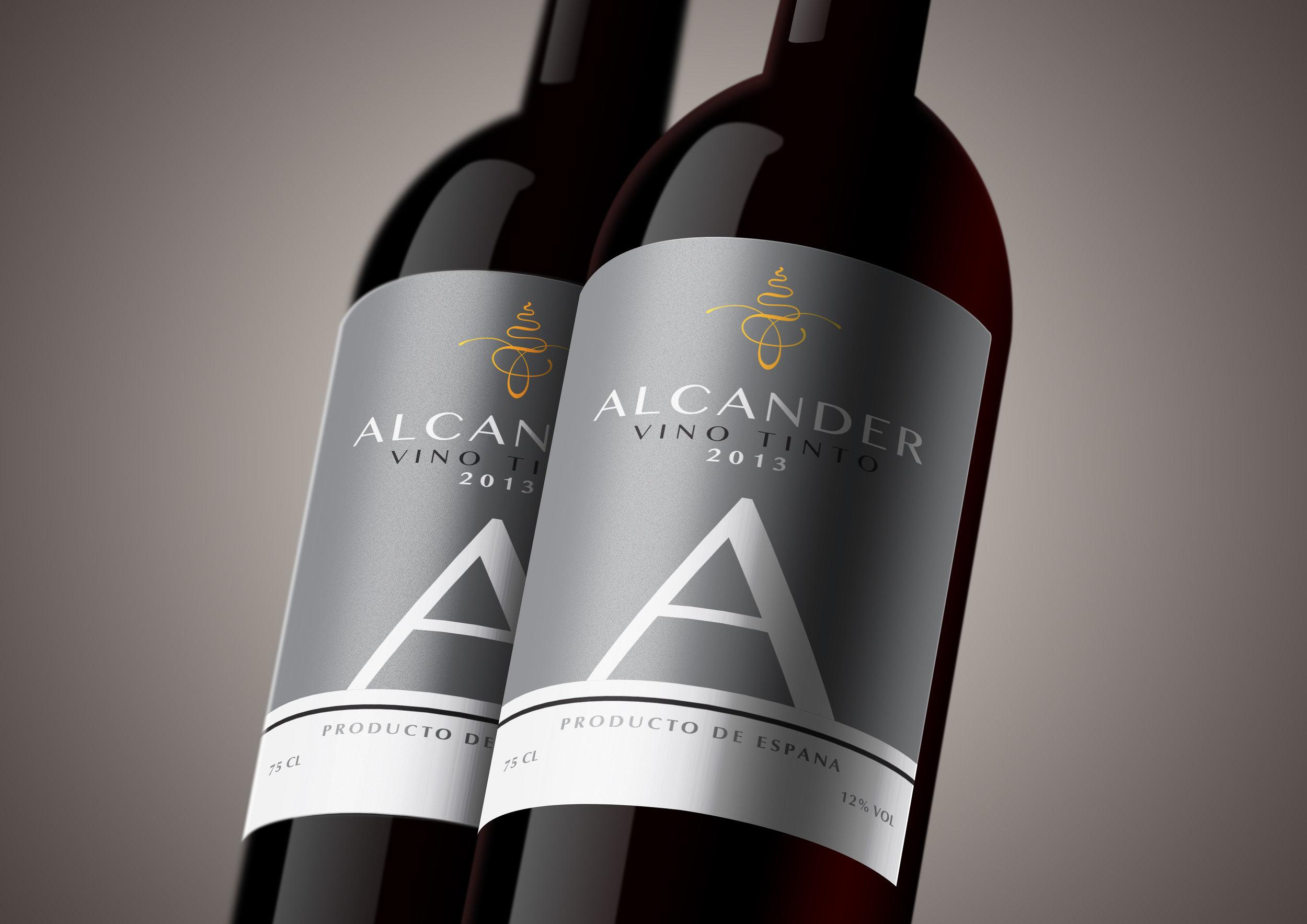 Alcander 2 bottle shot.jpg