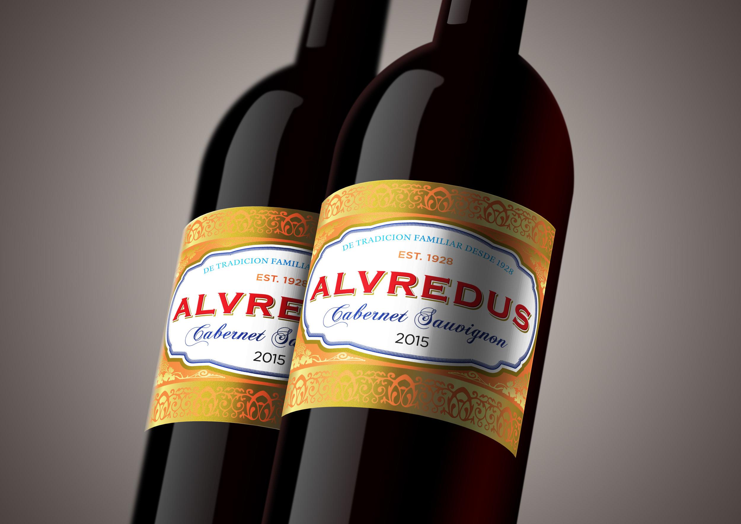 Alvredus 2 Bottle Shot.jpg
