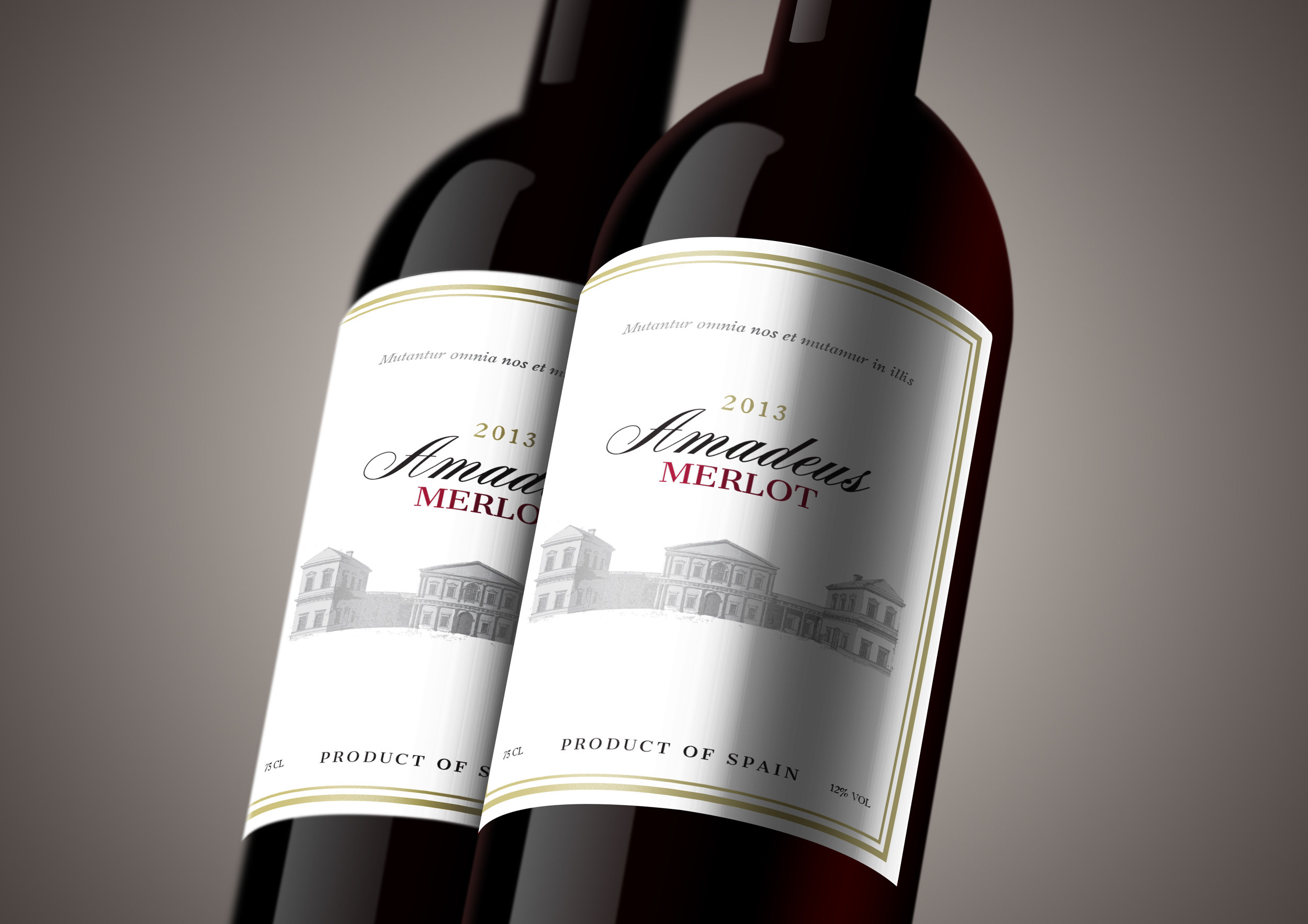 Amadeus 2 bottle shot.jpg