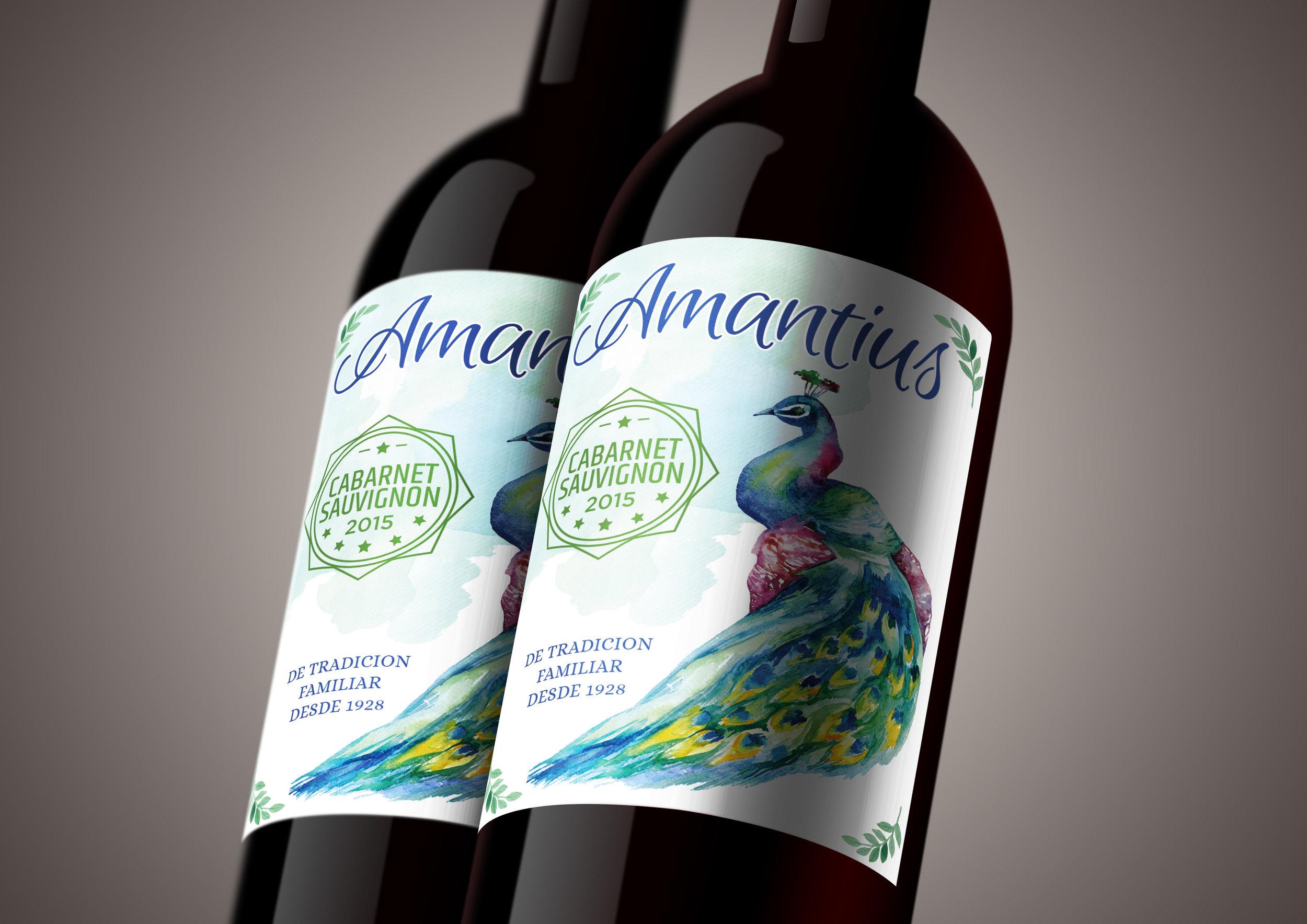 Amantius 2 bottle shot.jpg