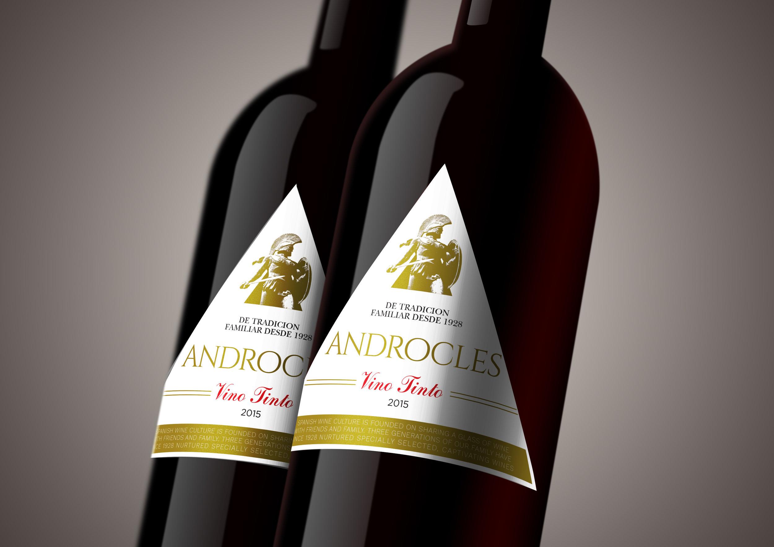 Androcles 2 bottle shot.jpg