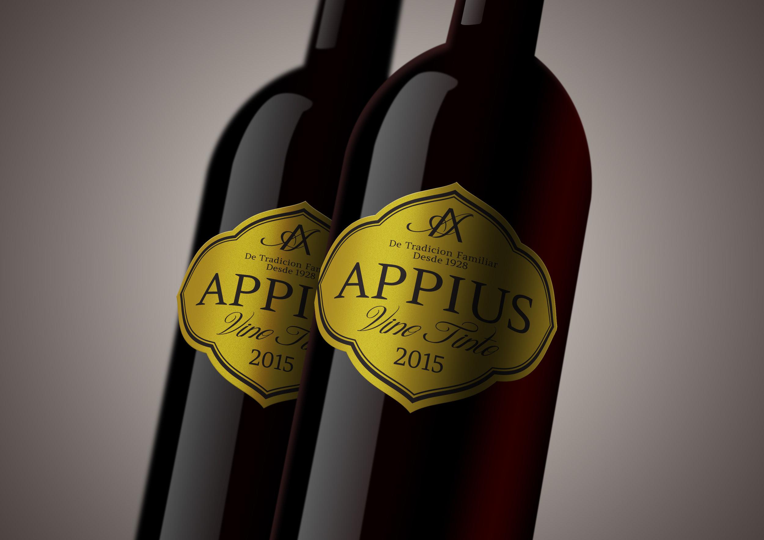 Appius 2 bottle shot.jpg