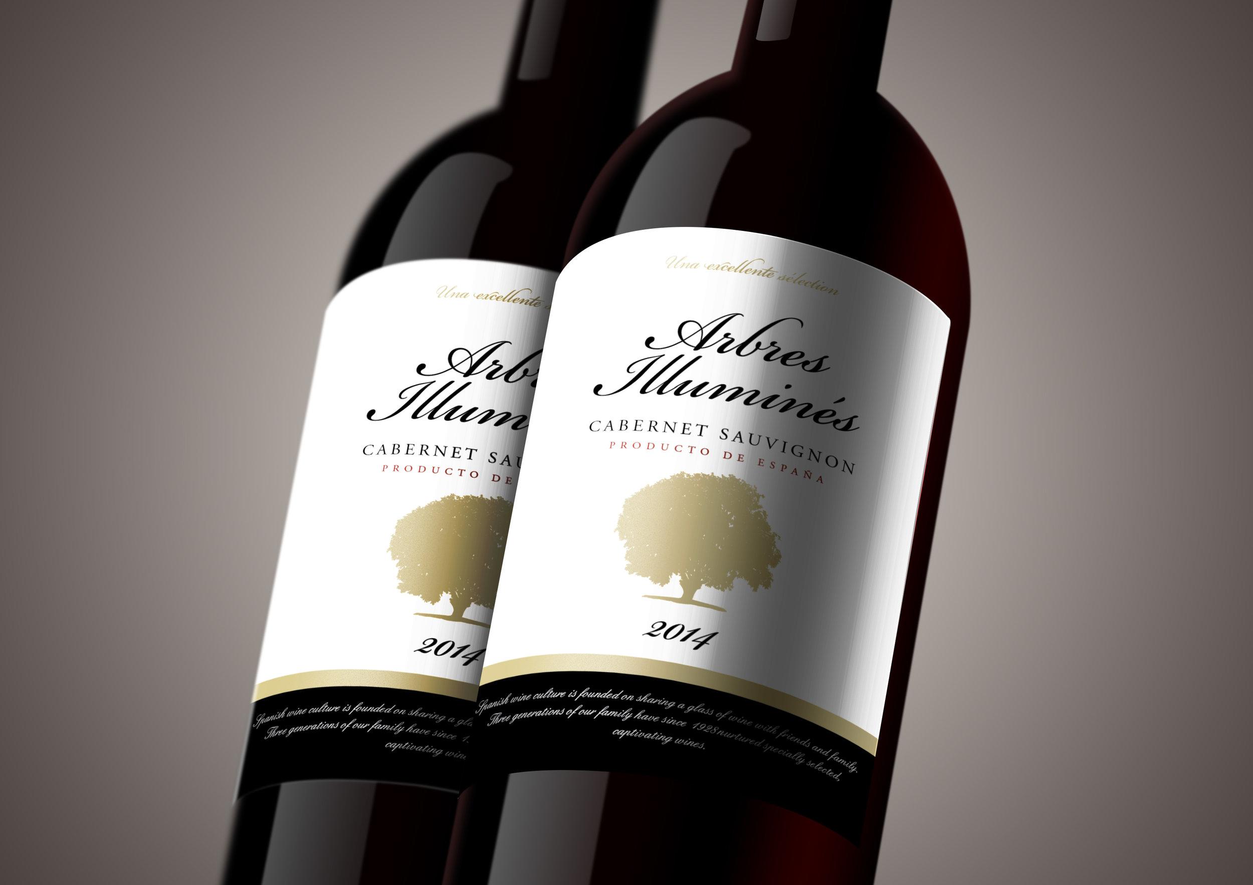 Arbres Illumines 2 bottle shot.jpg