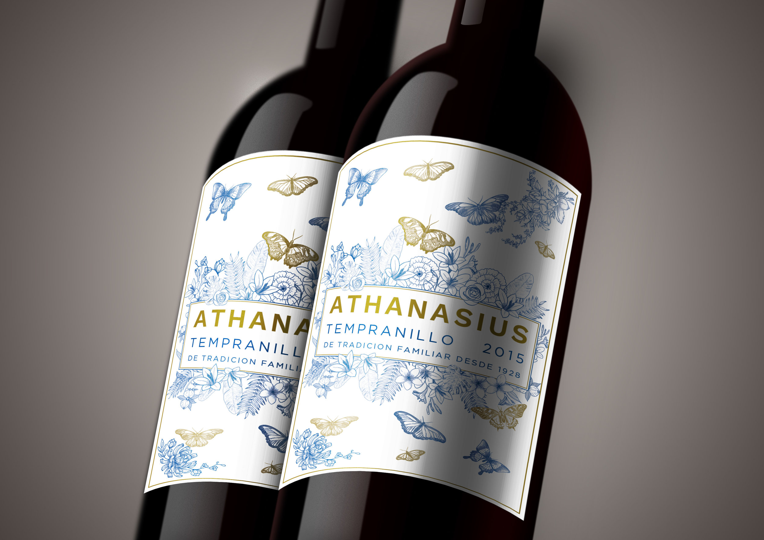 Athanasius 2 Bottle Shot Mock Up.jpg