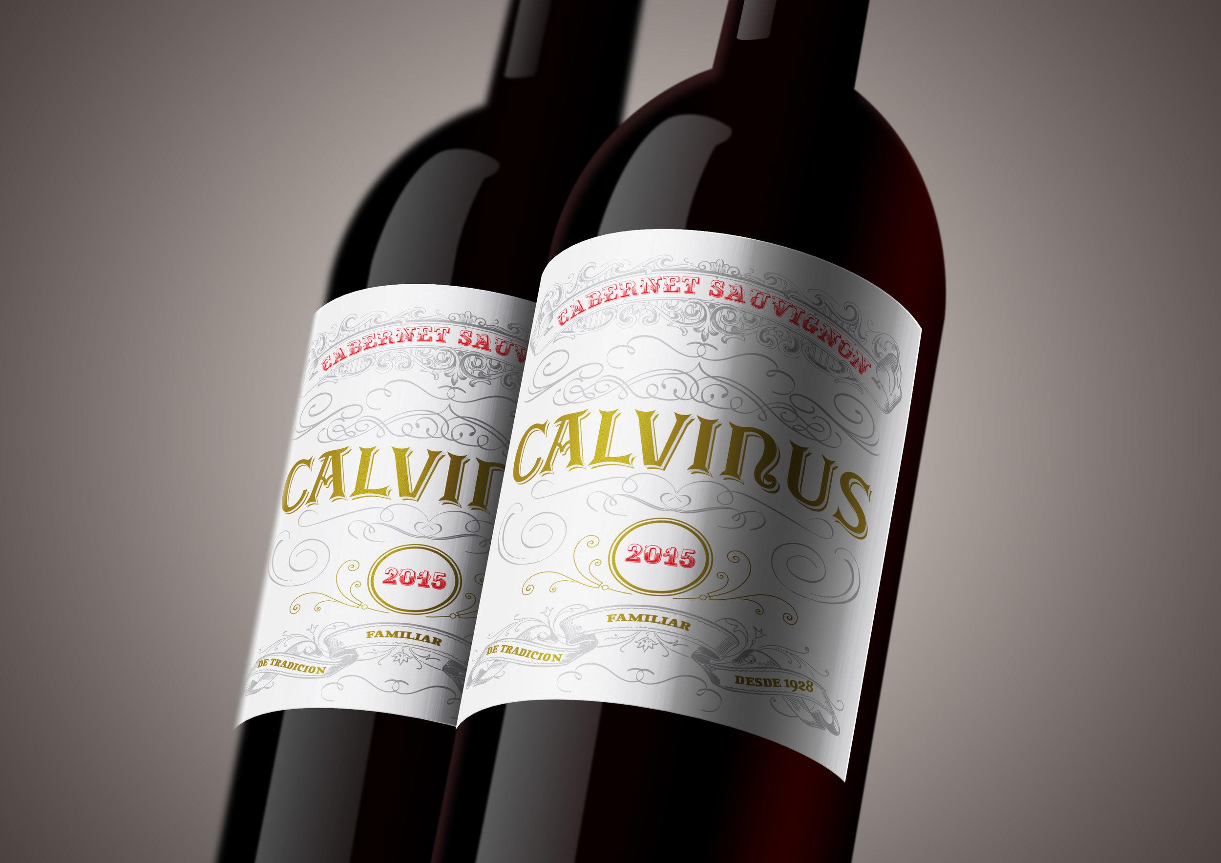 Calvinus 2 bottle shot.jpg