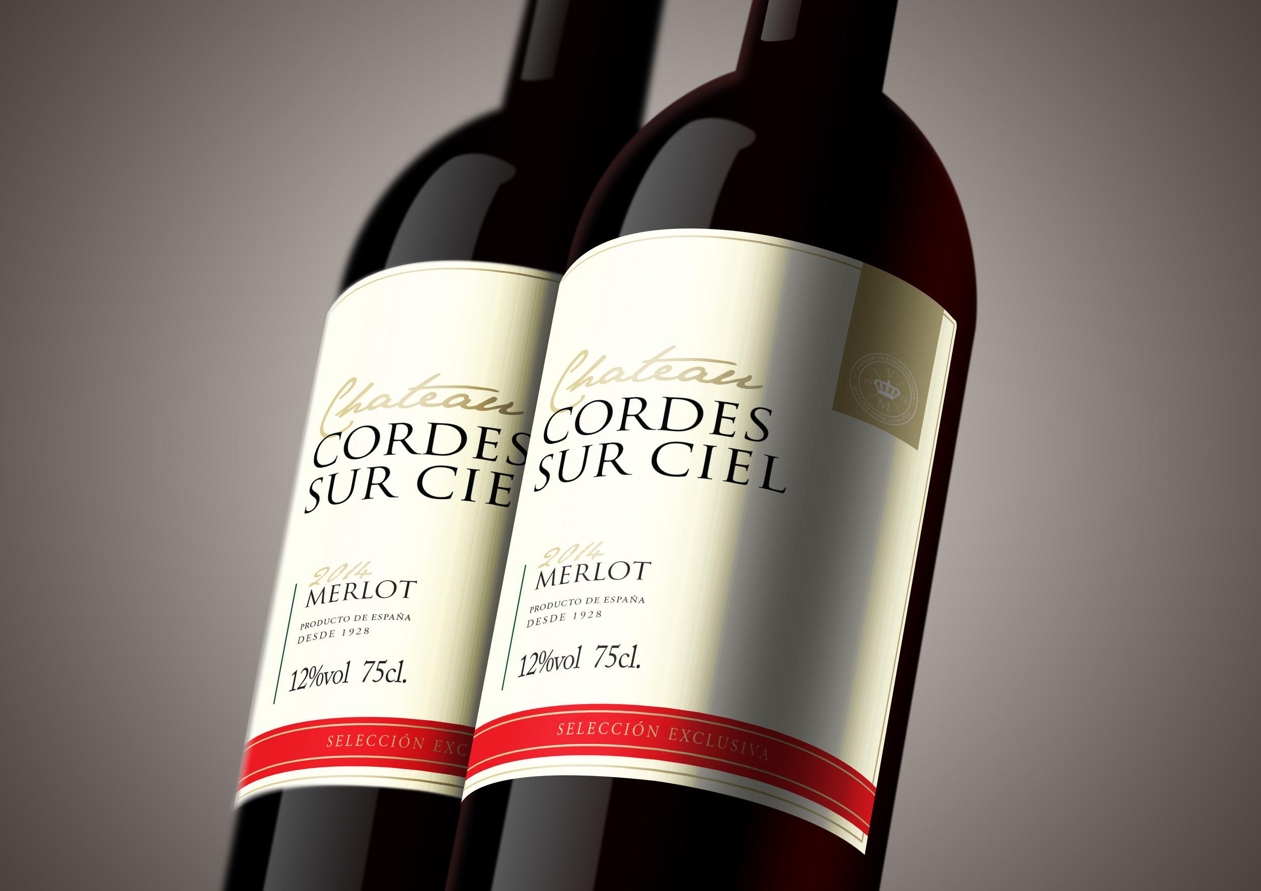 Chateau Cordes Sur Ciel 2 bottle shot.jpg