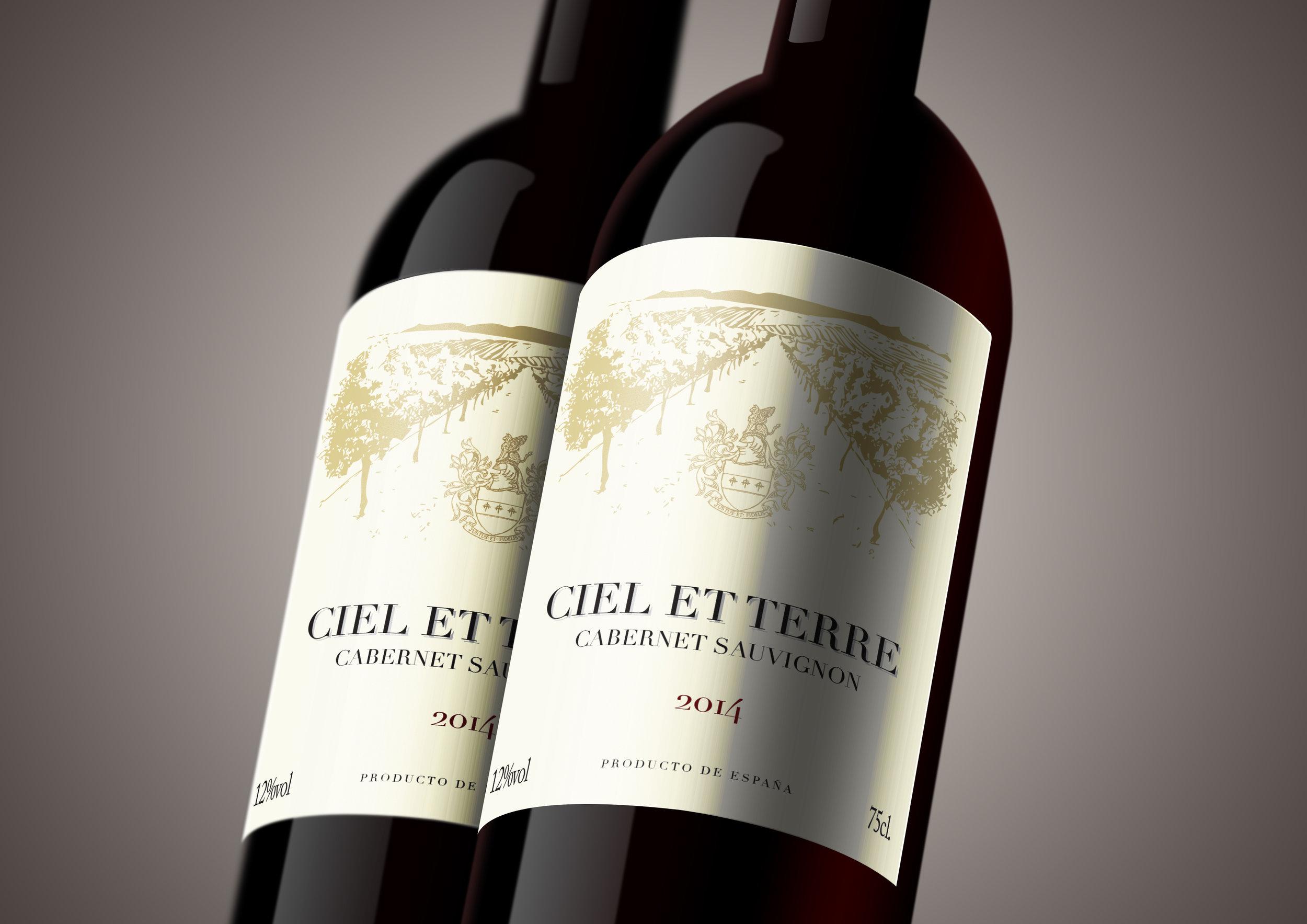 Ciel Et Terre 2 bottle shot.jpg