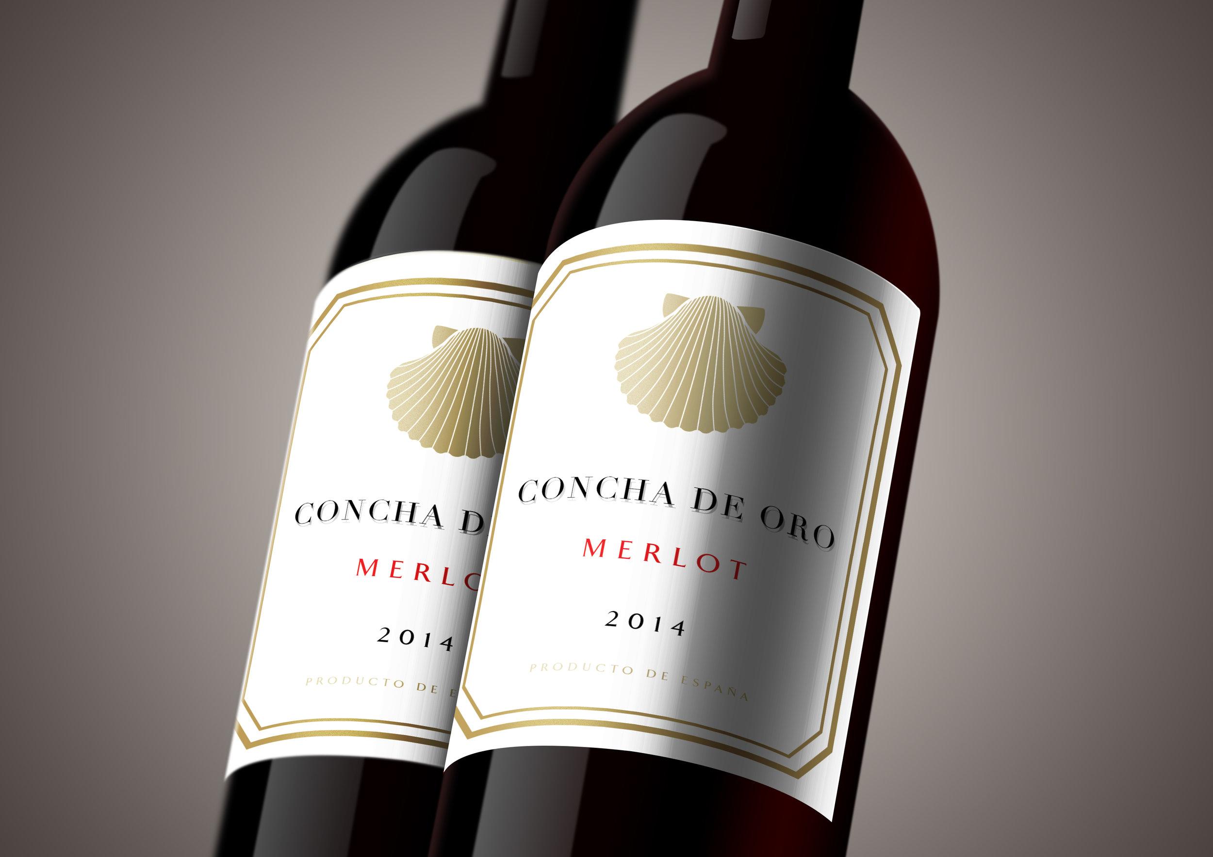 Concha De Oro 2 bottle shot.jpg