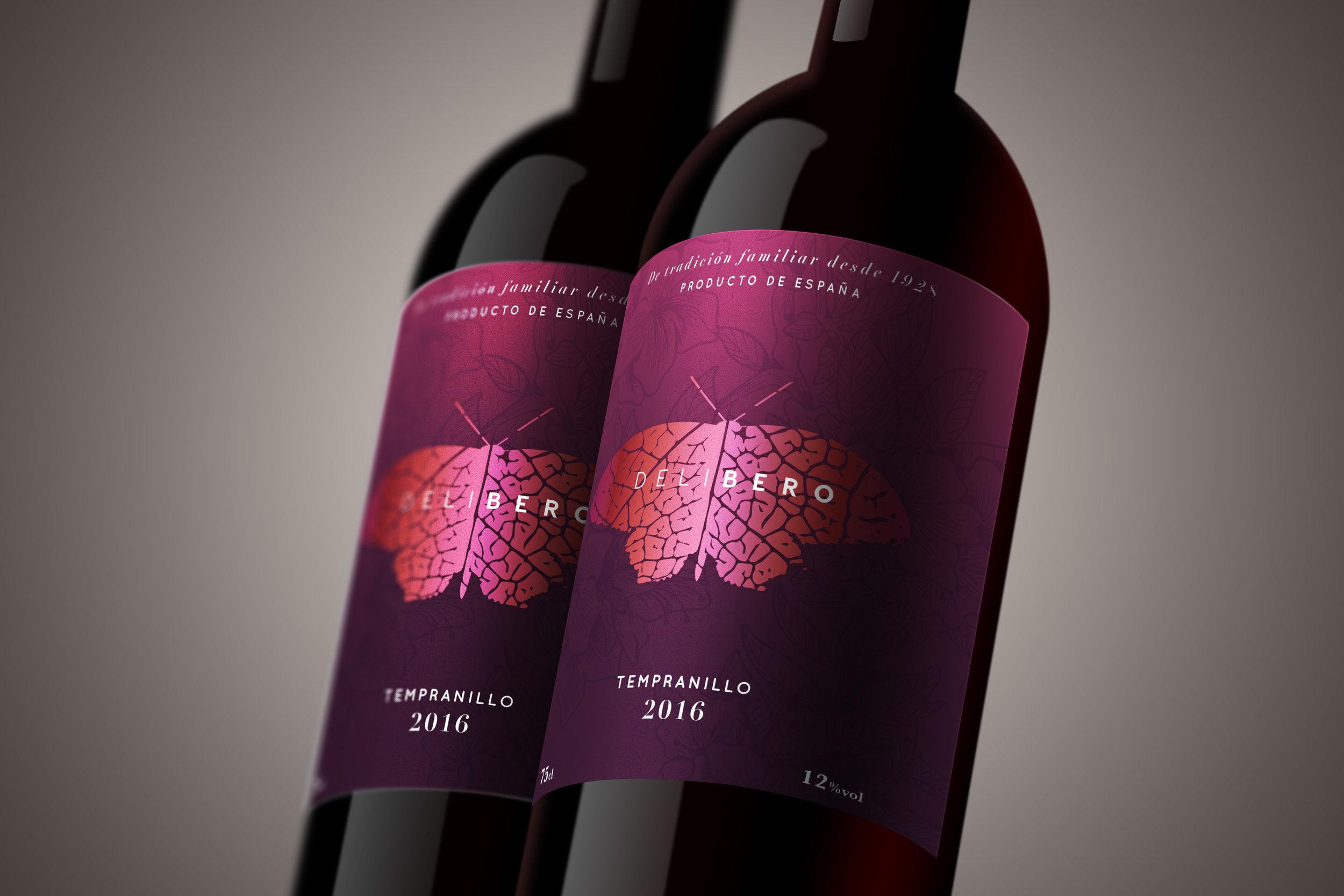 Delibero wine-label-mockup_06.jpg