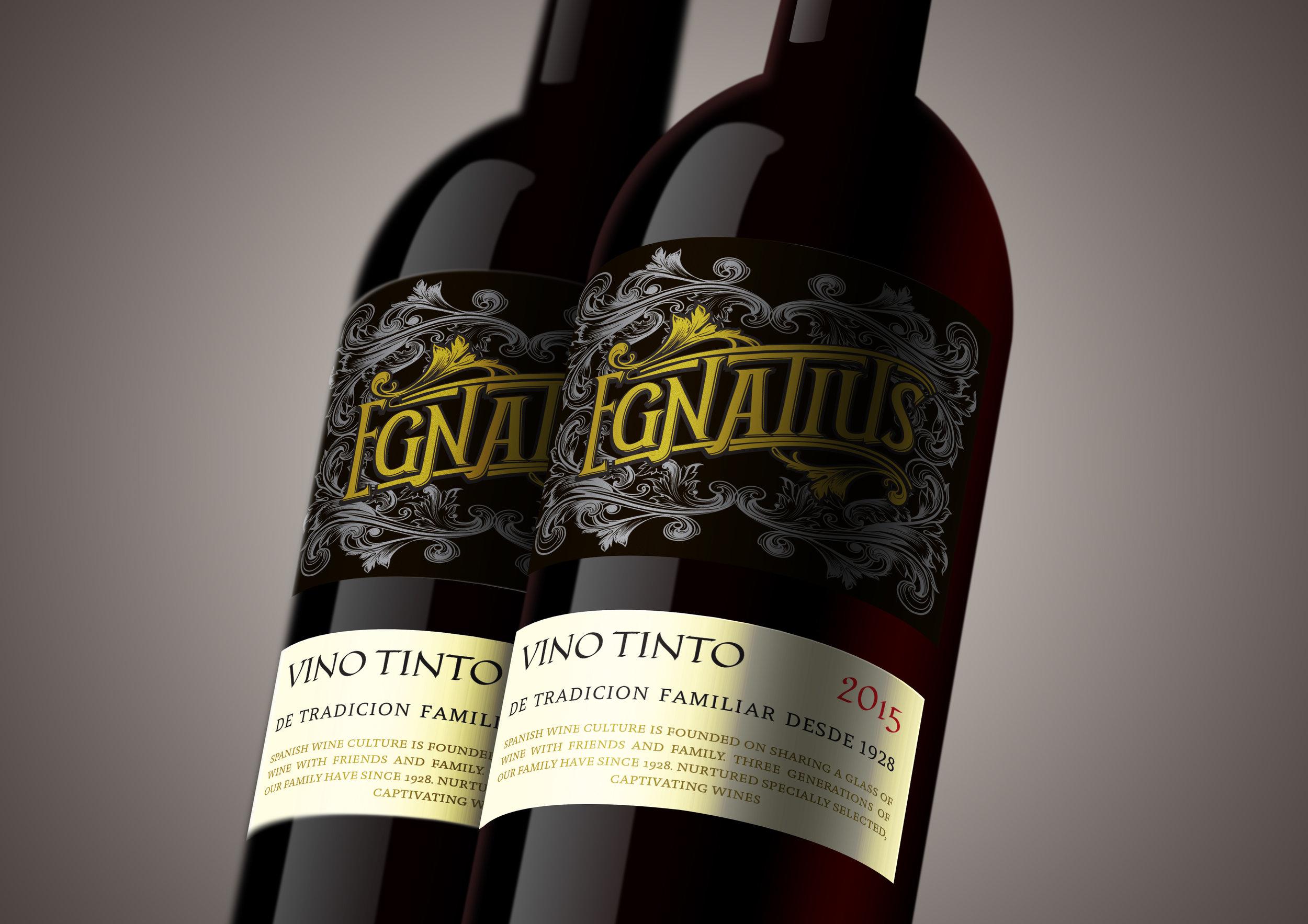 Egnatius 2 bottle shot.jpg