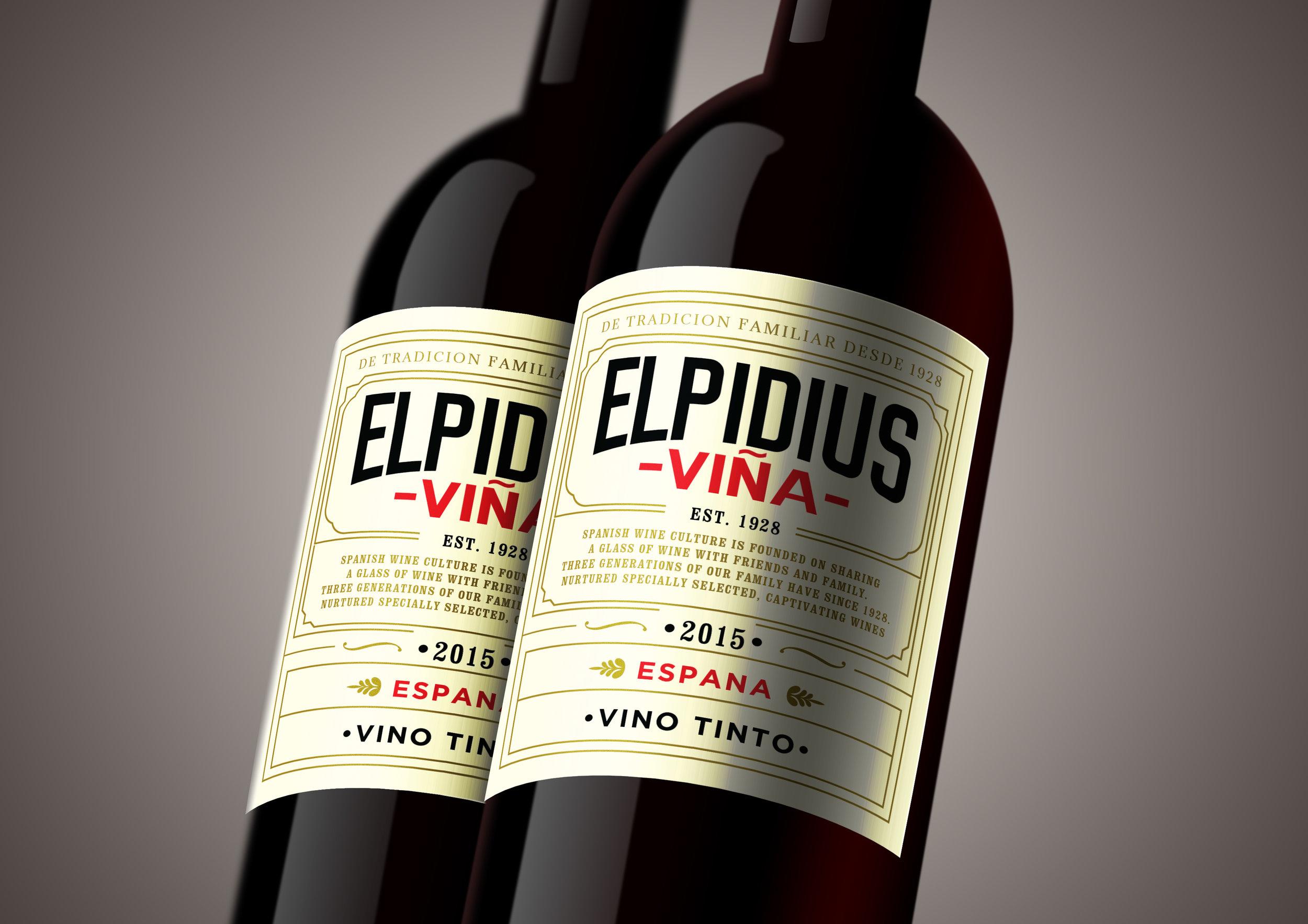 Elpidius 2 Bottle Shot.jpg