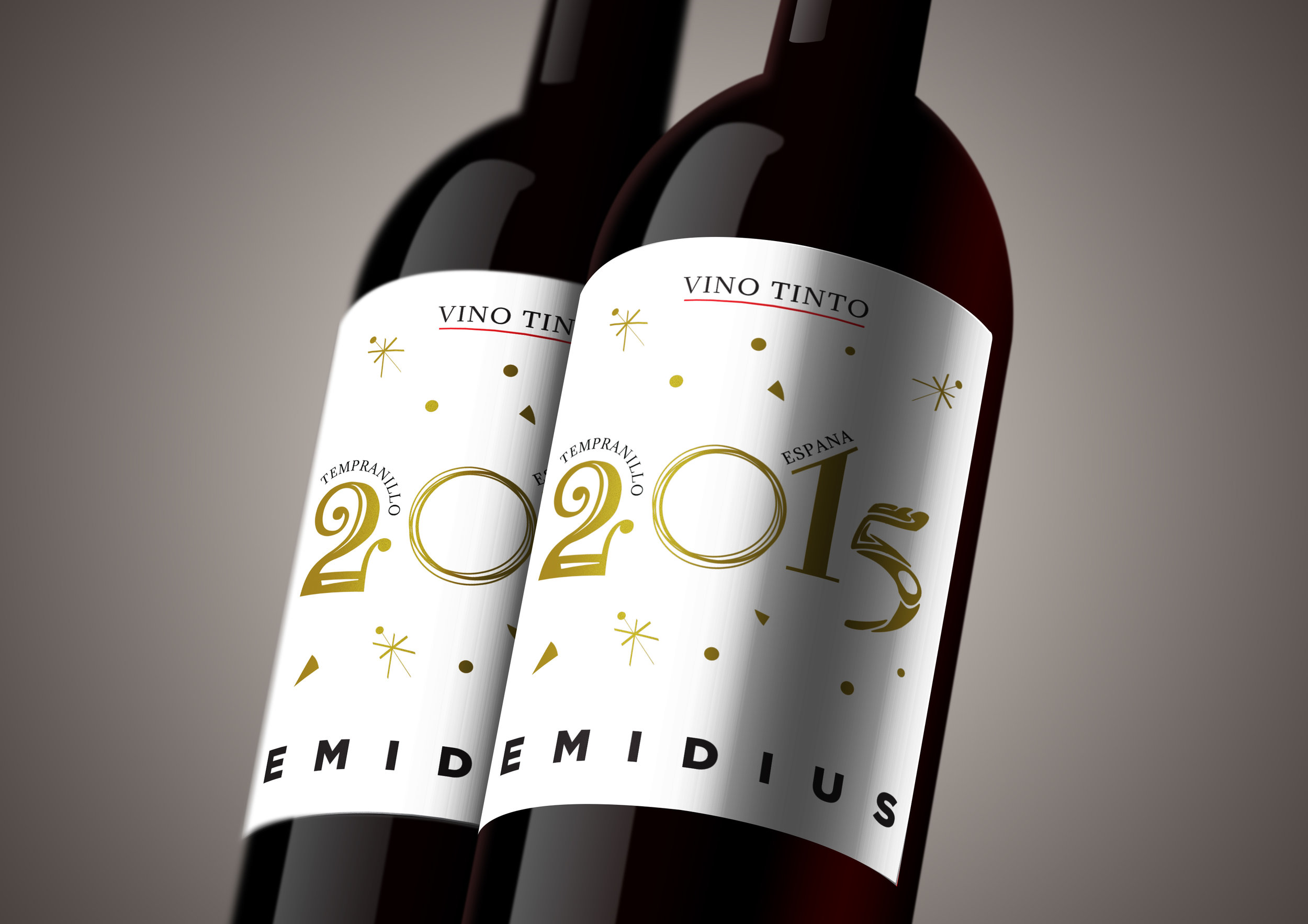 Emidius 2 Bottle Shot.jpg