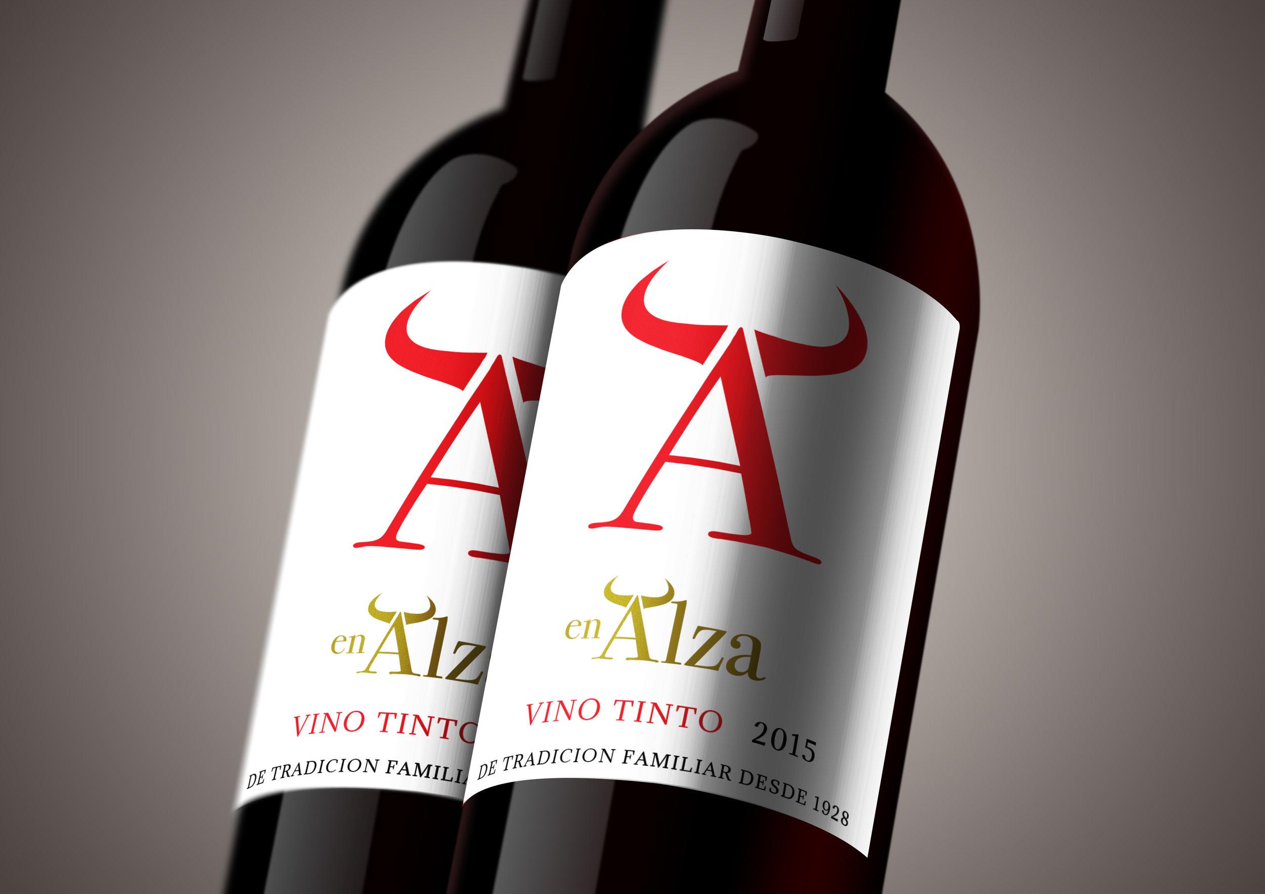 EnAlza 2 bottle shot.jpg