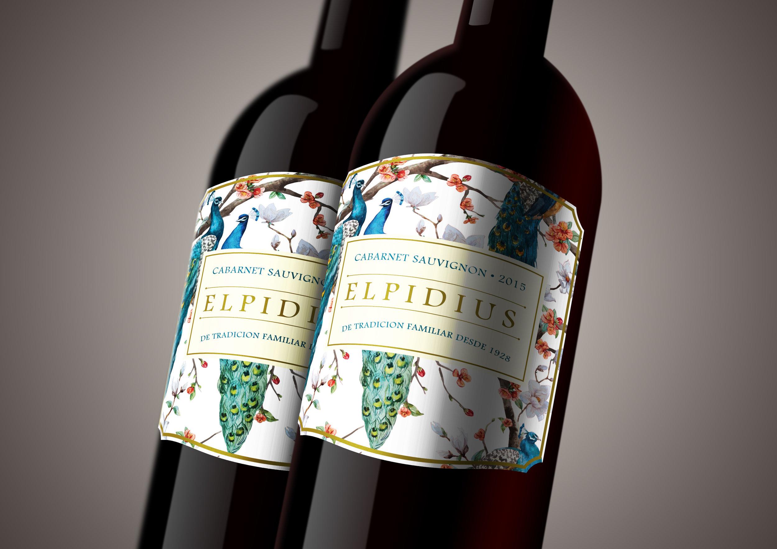 Epidius 2 bottle shot.jpg