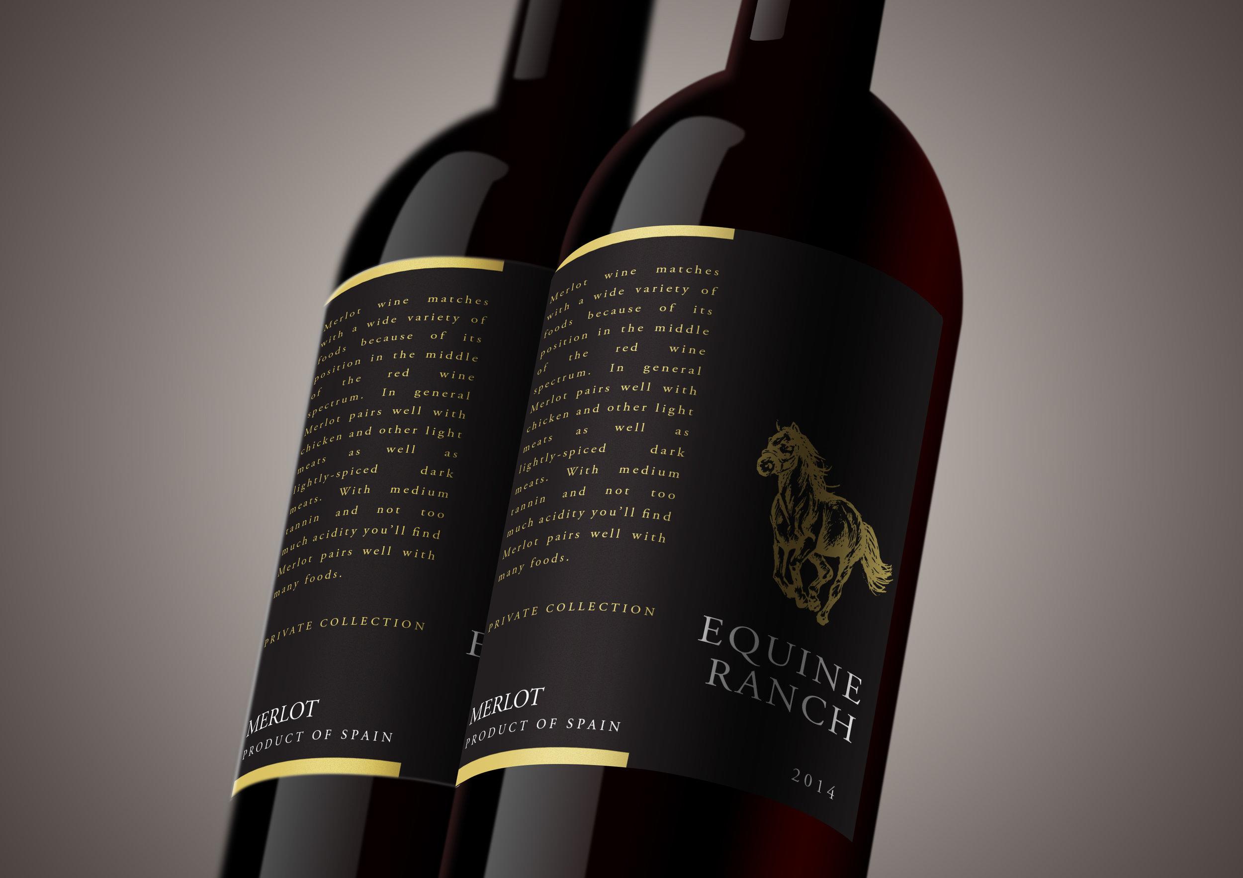 Equine Ranch 2 bottle shot.jpg