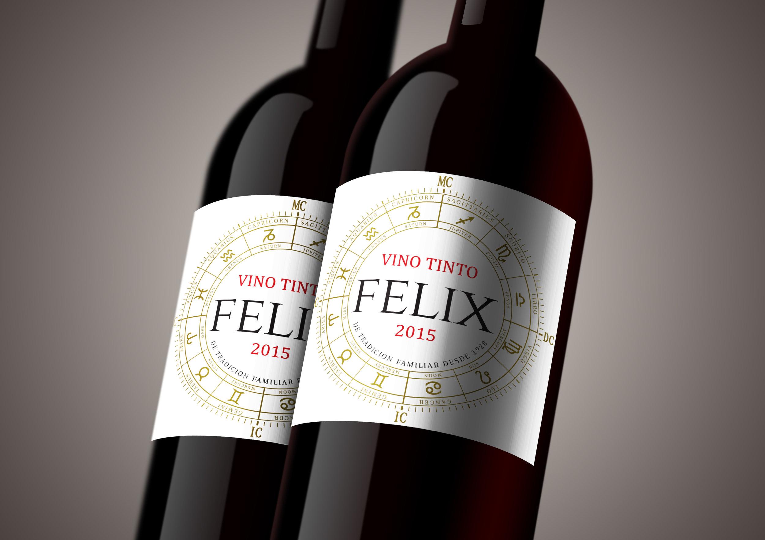 Felix 2 bottle shot.jpg