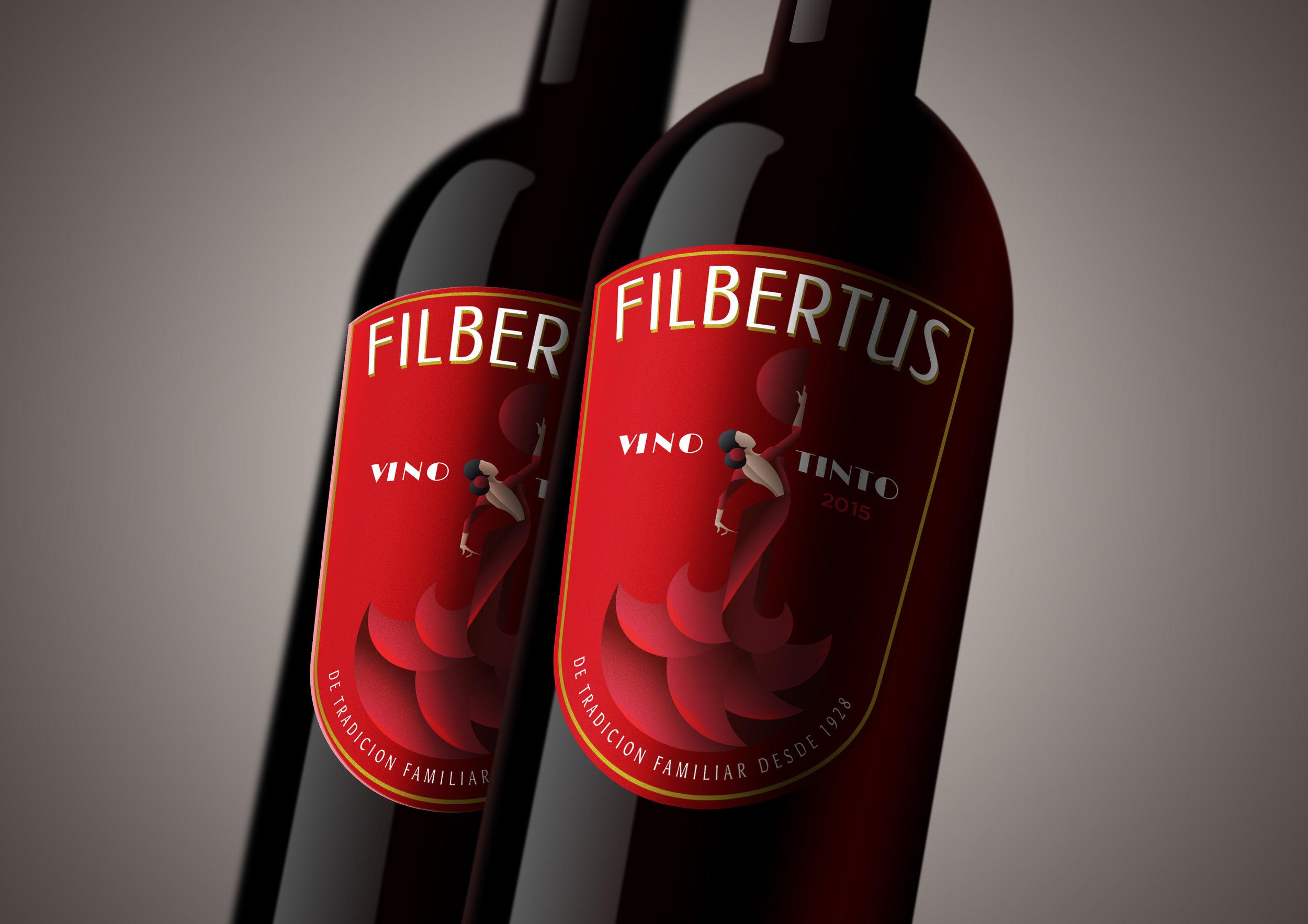 Fibertus 2 bottle shot.jpg