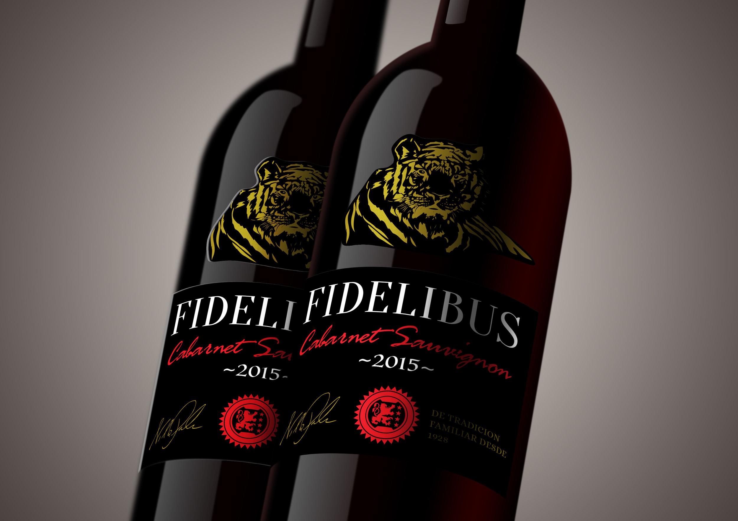 Fidelibus 2 bottle shot.jpg