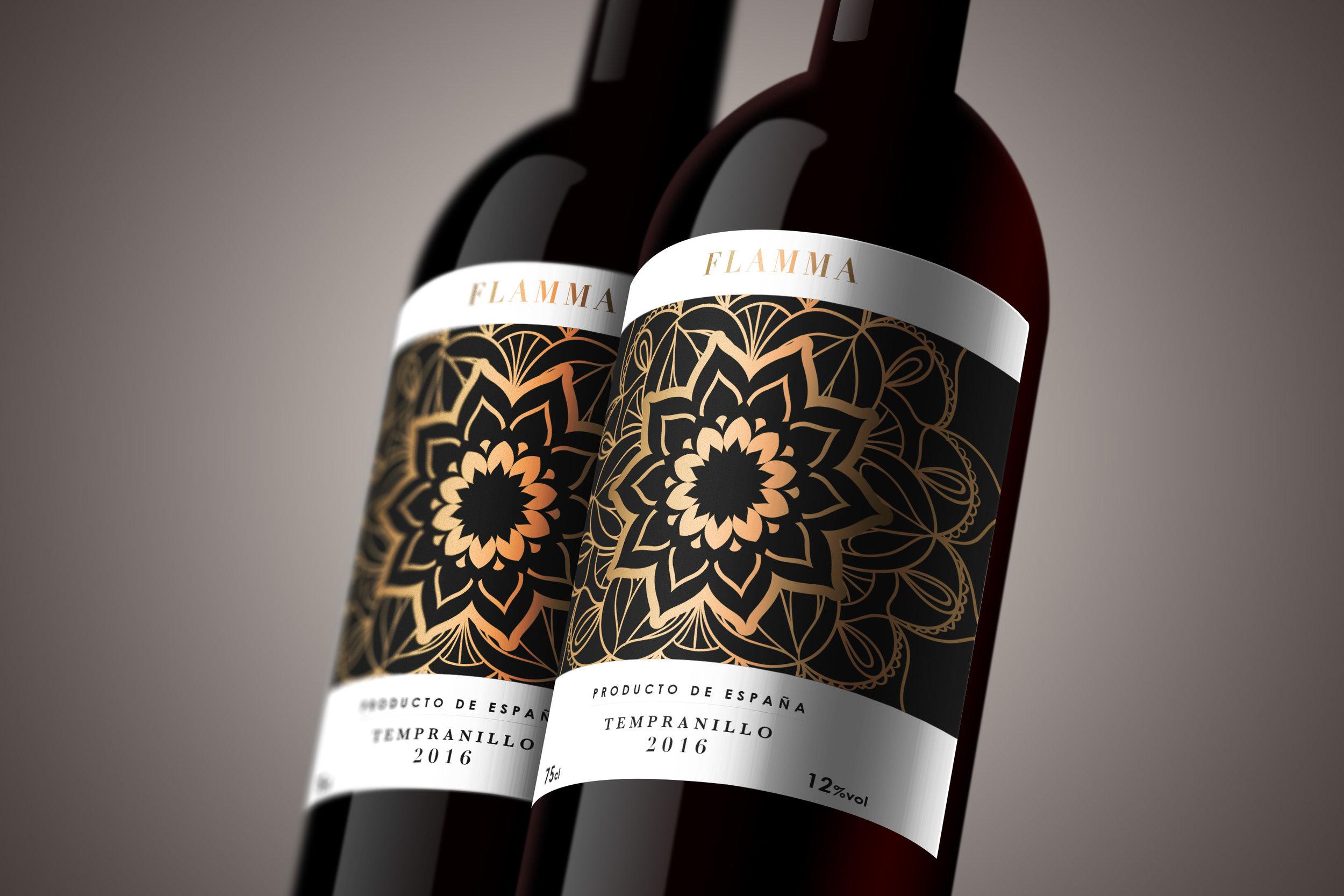 Flamma wine-label-mockup_05.jpg